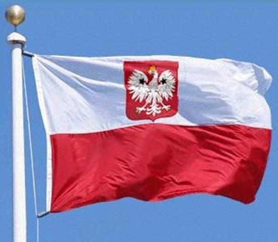 polish_flag.jpg